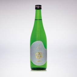 日の丸醸造 まんさくの花 山田穂70
