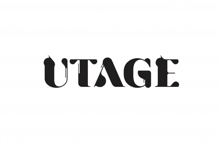 一般社団法人J.S.P運営ECサイト「UTAGE」(ウタゲ) 8月26日スタート イメージ