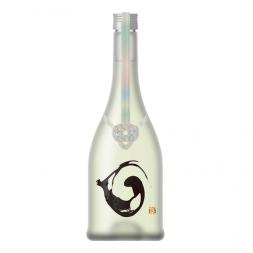 新政酒造 No.6 紫舟-type