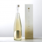 今田酒造本店 Fukucho Legacy0  富久長レガシー0 貴醸酒